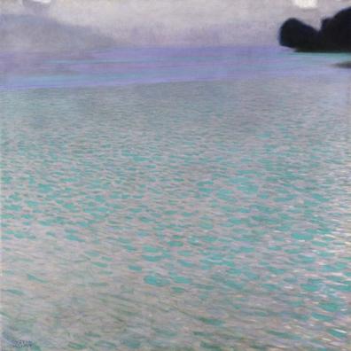 klimt-attersee-1900